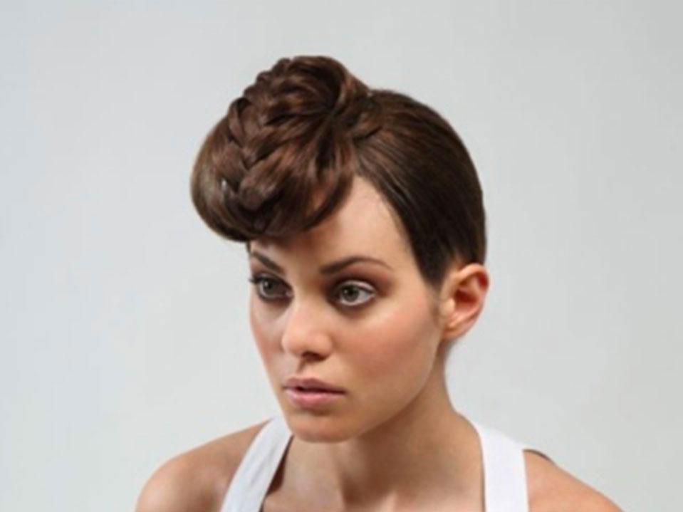 migliore parrucchiere Firenze